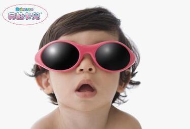 3C時代,捍衛寶寶的雙眼!